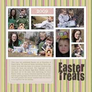 EasterTreats09