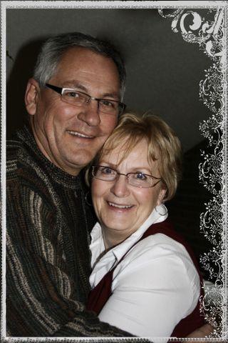 Mom&Dad09 copy