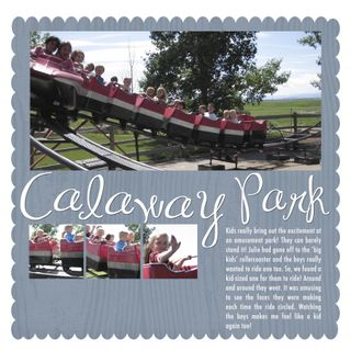 CalawayPark09