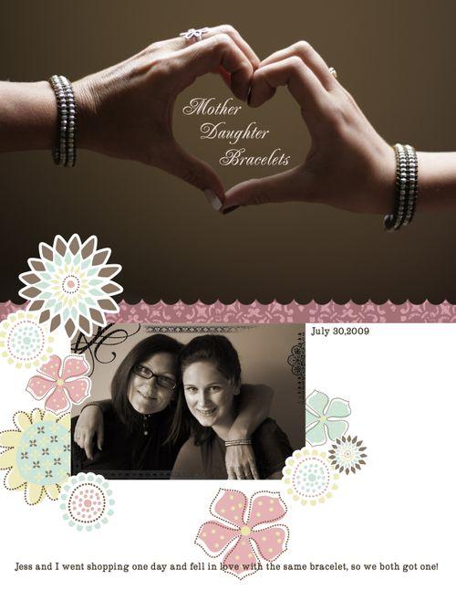Bracelets09