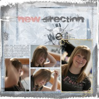 NewDirection09