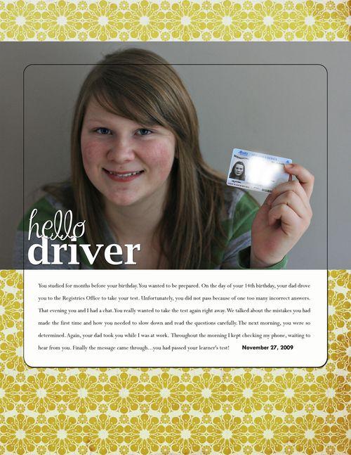 HelloDriver2