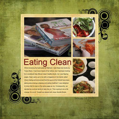 EatingClean10