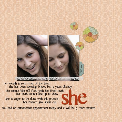 She2010