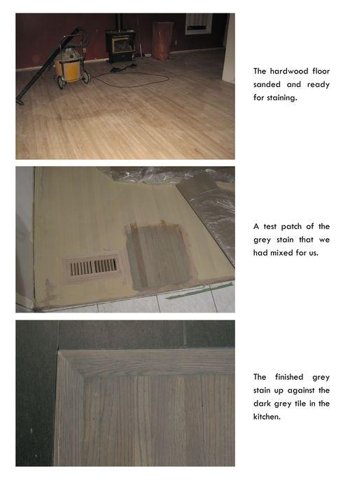 HardwoodRefinish
