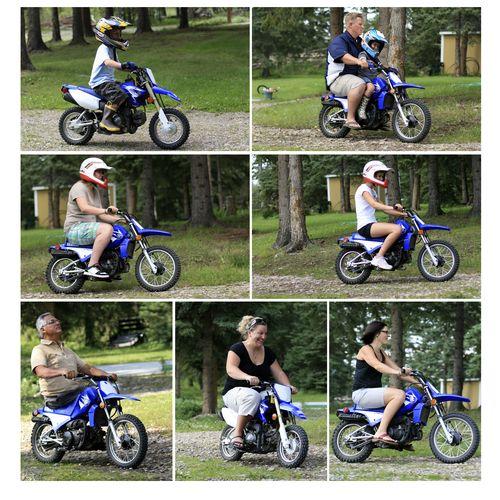 Bikes2010
