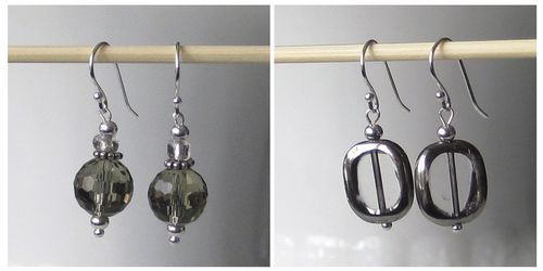 EarringDesigns