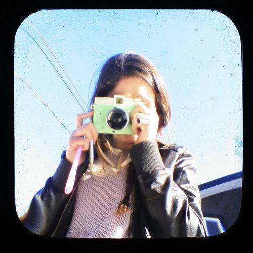 JessNewCamera