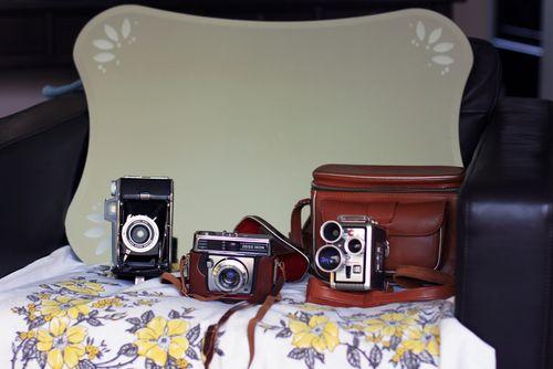 VintageFindsWeb