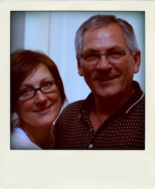 DadsDay2011-pola