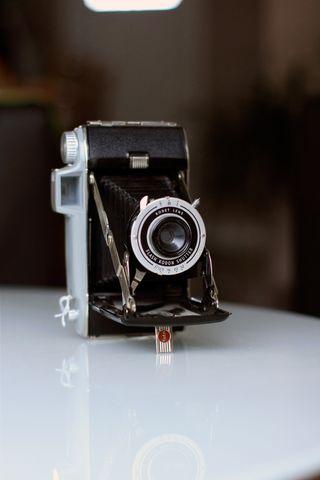 KodakPullWeb