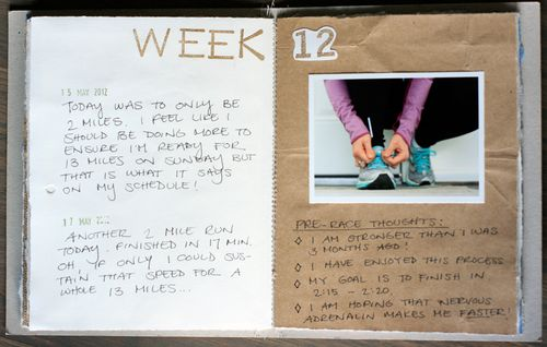 Week12