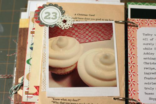DD23Cupcakes