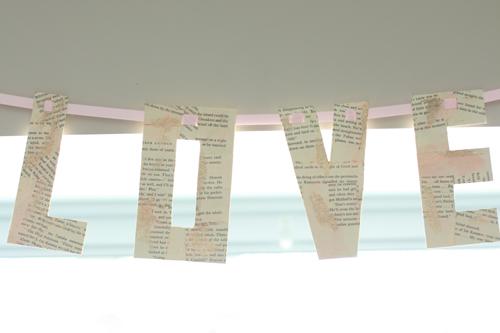 Vintage-paper-letters