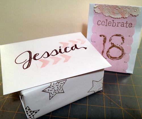 Jess18-gift