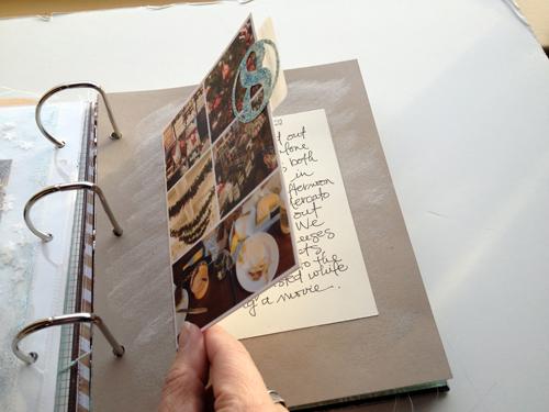 DD8-hidden-journaling