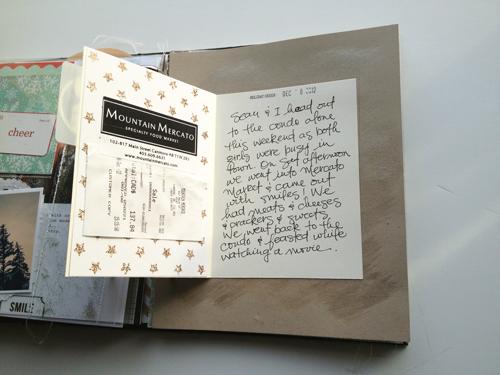 DD8-journaling