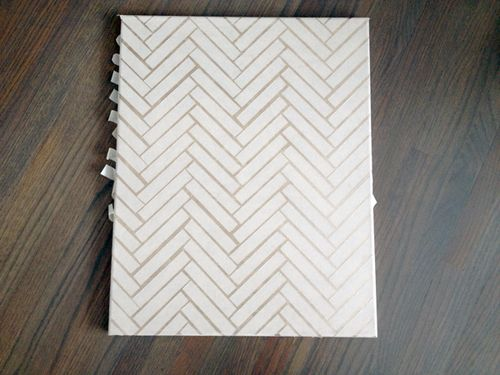 5-chevron-pattern