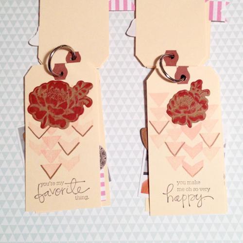 Valentines-mini-5