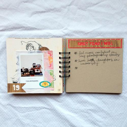 19-30-lists-album