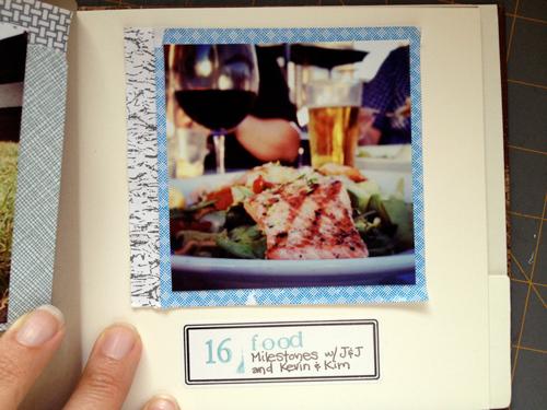 16-food