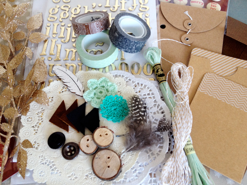 December-Daily-kit-embellishments