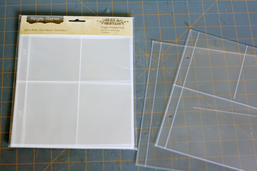 Simple-Stories-page-protectors
