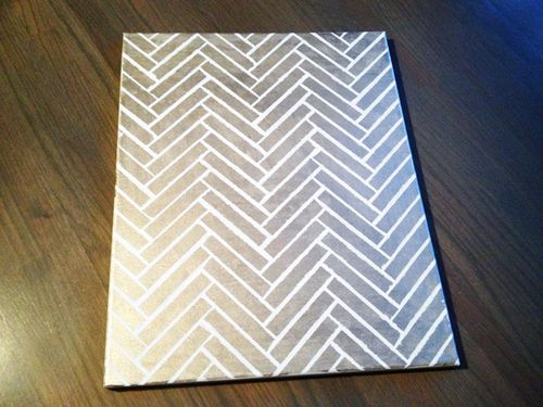 9-exposed-chevron-pattern