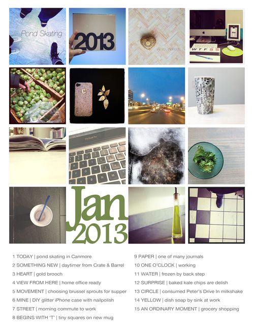 1 Jan2013-pg1