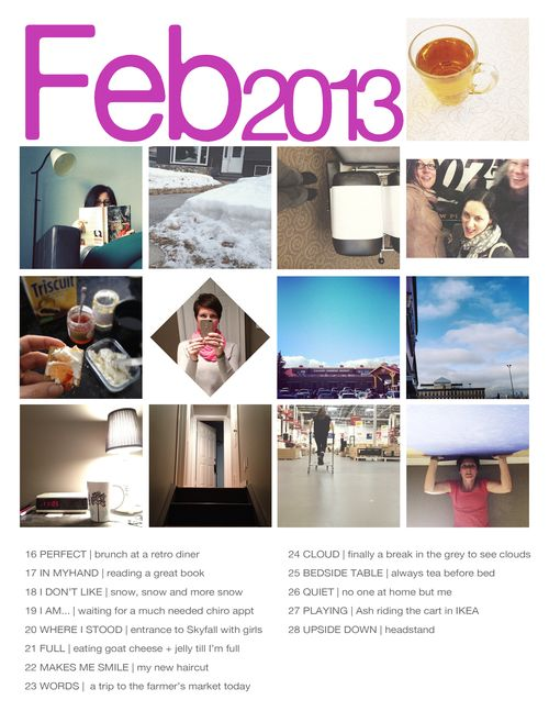 2 Feb2013 pg2
