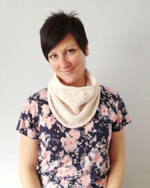 Spring-knit-cowl-3