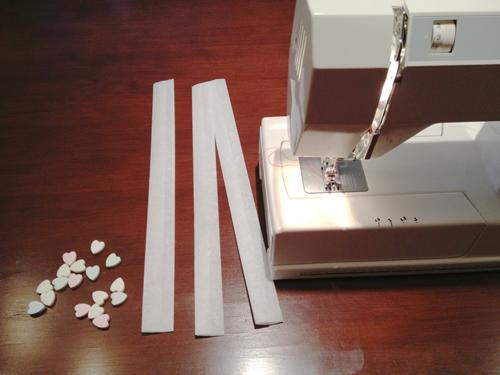 2-tri-fold-parchment-strips