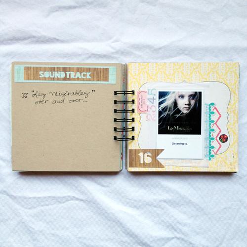 16-30-lists-album