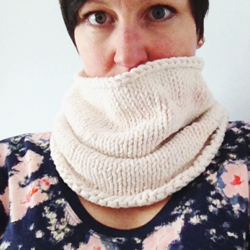 Spring-knit-cowl-2