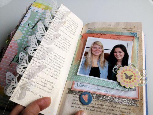 MHLM-half-page-butterflies4