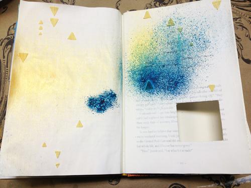 2-spray-inks