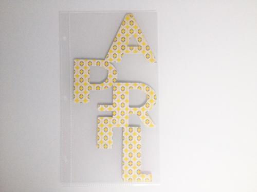 PL-April