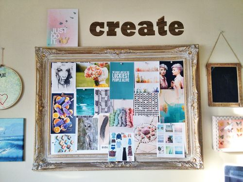 Inspiration-Board-June