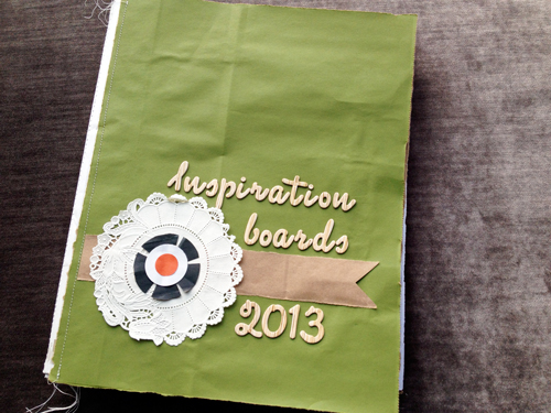 Inspiration-journal-cover