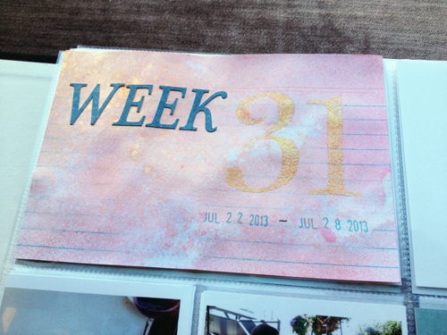 PL-Wk31-date-card