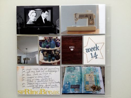 PL-week14-L