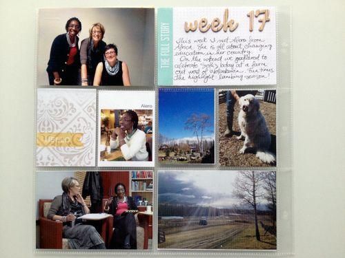 PL-week17-L