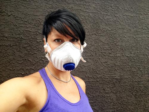 4-Sanding-mask