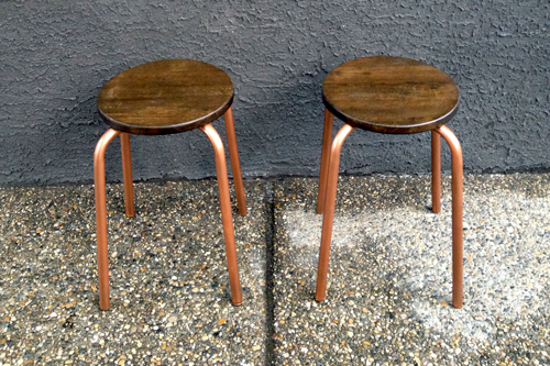 12-Renewed-stools