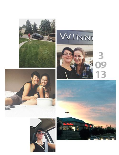 WITL2013-tuesday-2