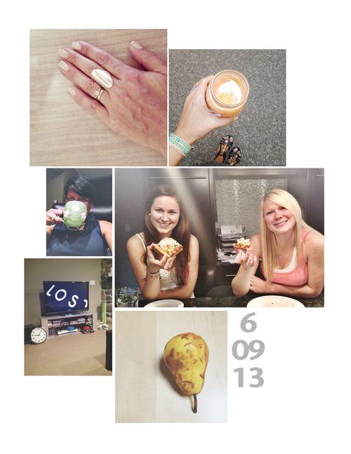 WITL2013-friday-2