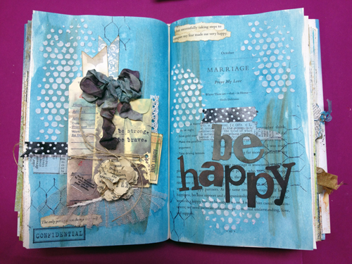 Oct-Art-Journal-page