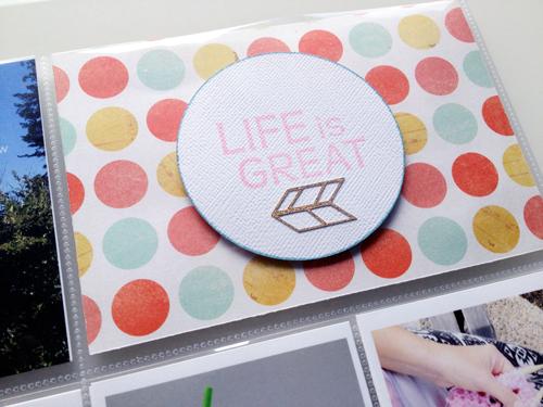 PL-Wk38-Embellished-card