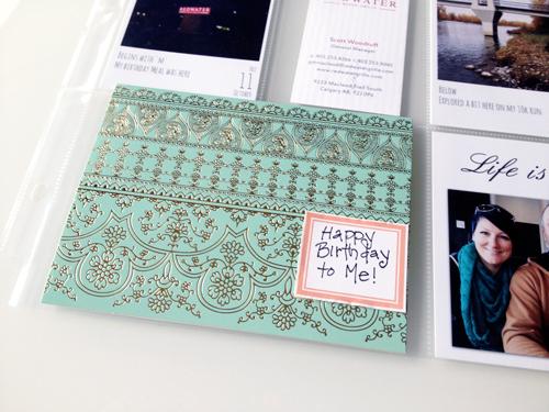 PL-Wk41-Birthday-Card