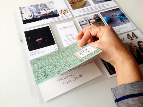 PL-Wk41-Flip-Up-Card